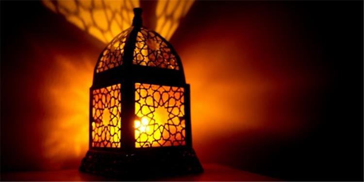 نصائح للاستعداد لصيام شهر رمضان بشكل صحي