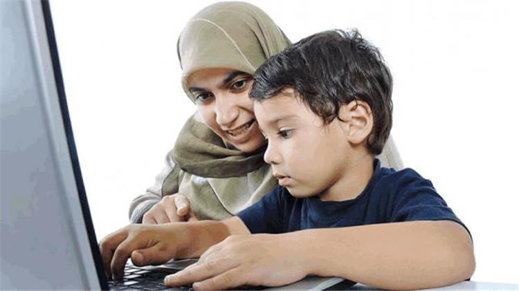 نصائح مجربة لضمان استمتاع طفلك برمضان