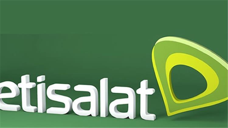 الرقم المجاني لخدمة عملاء اتصالات مصر لمشتركي المحمول والـ ADSL