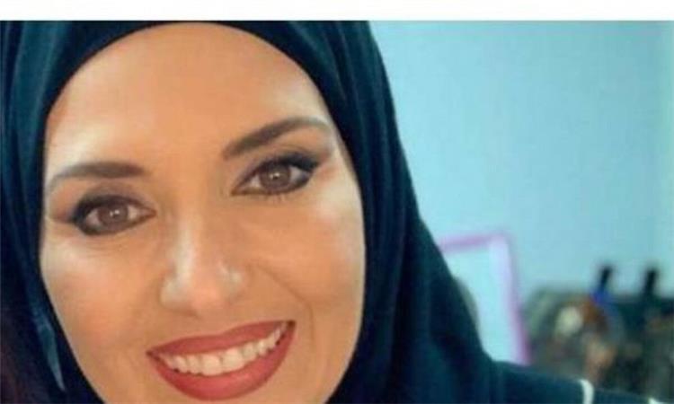 في يوم ميلادها ما لا تعرفه عن الجميلة جيهان نصر التي كان مهرها 18 مليون دولار وقصر بلندن