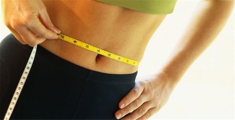 افضل رجيم للكرش يخلصك من الدهون في أسبوع واحد فقط