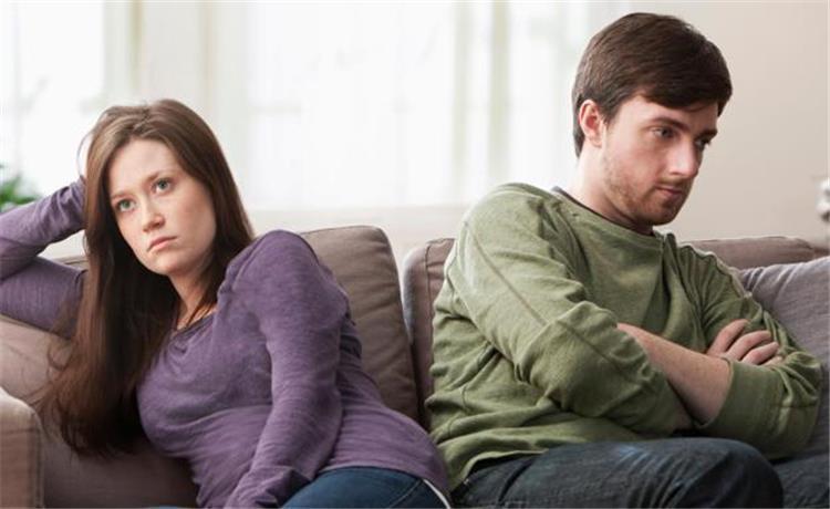 3 أسباب تدفع الرجل للزواج مرة ثانية