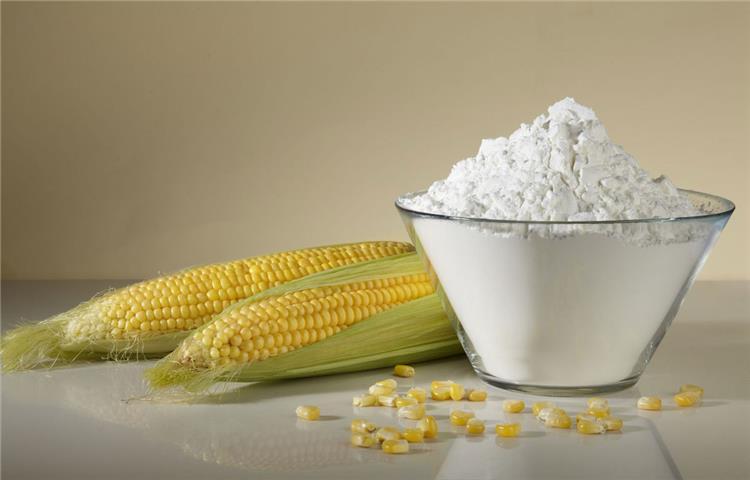 6 استعمالات لنشا الذرة ليس من بينها الحلويات