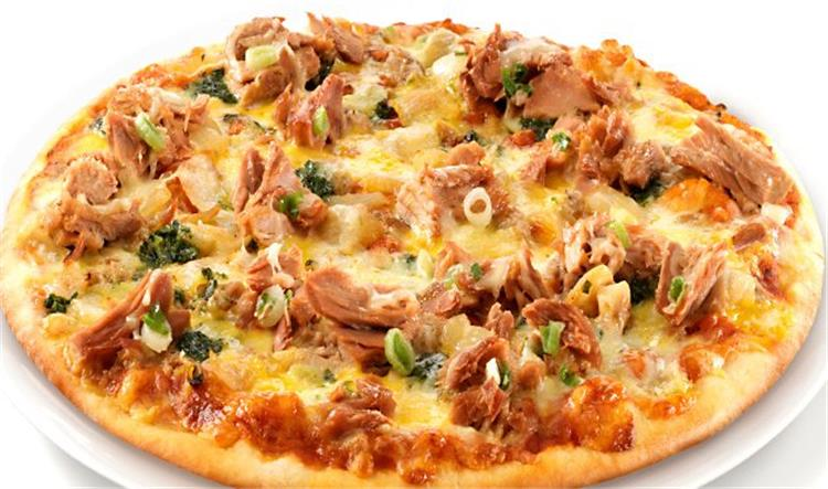 3 وصفات أكل سهلة وغير مكلفة للغداء