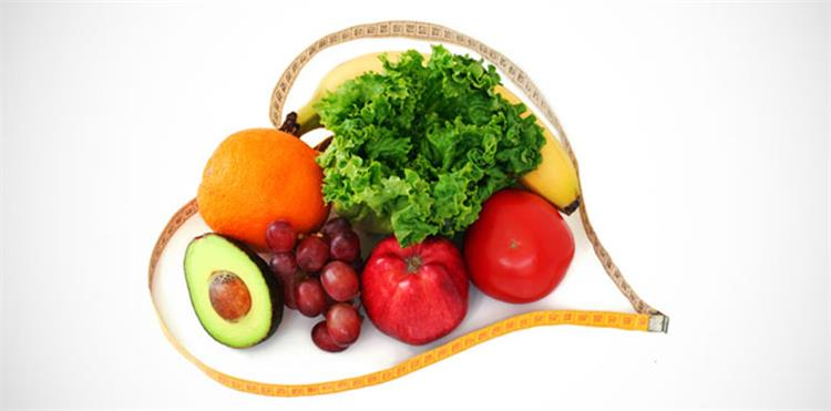 رجيم صحي وسهل يساعدك على فقدان العديد من الكيلوجرامات بكل سهولة