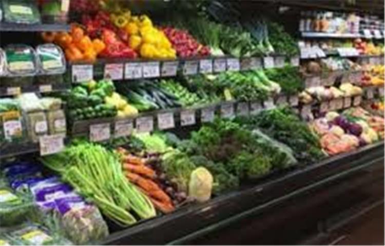 اسعار الخضروات والفاكهة اليوم السبت 5 10 2019 في مصر اخر تحديث