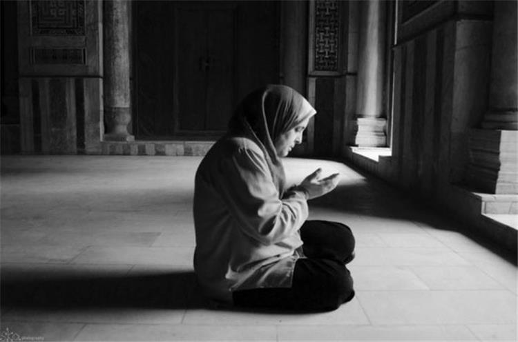دعاء خامس يوم رمضان اللهم أعنا