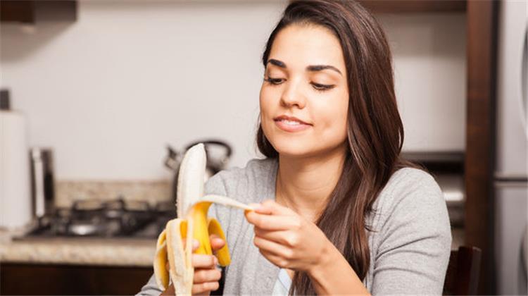 10 وصفات للموز للبشرة والشعر تحسن من صحتهما في وقت قياسي