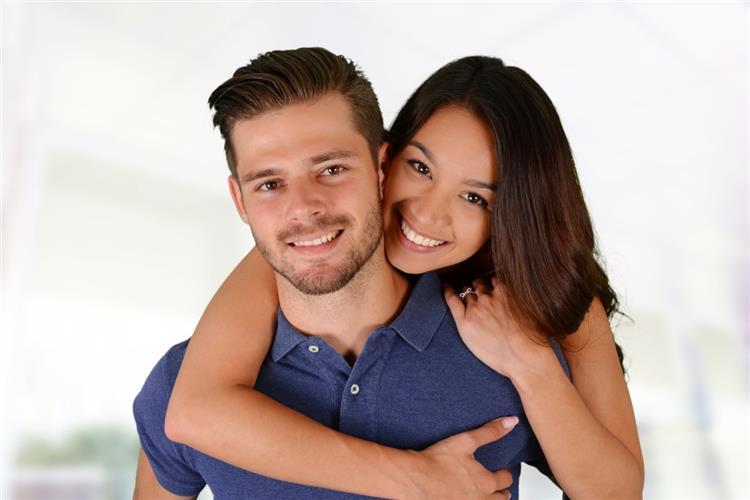 5 علامات تبشرك بعلاقة حميمة رائعة مع شريك حياتك