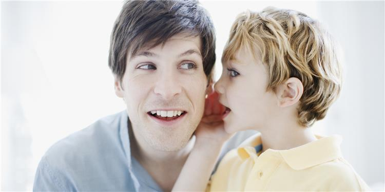 نصائح في التعامل مع الطفل الفتان