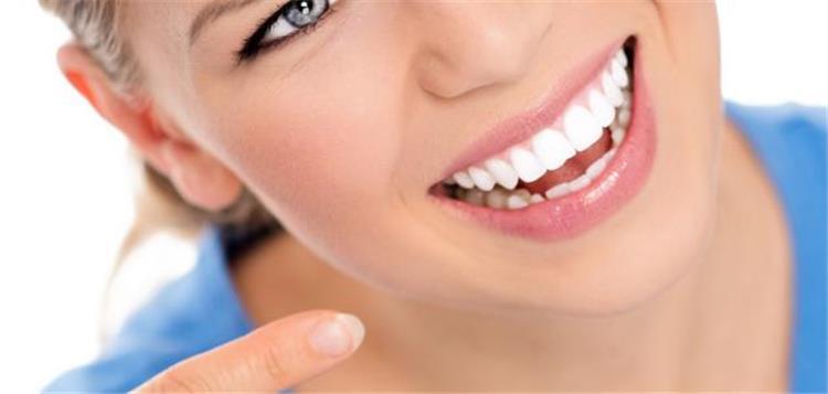 أسهل 3 طرق لتبييض الأسنان بالملح