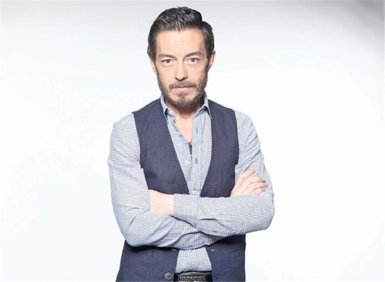 """سلمى صباحى: """"أحمد زاهر بقى ممثل جامد جدا كده امتى"""""""