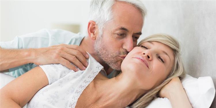 فوائد جوزة الطيب للجنس الحل الأمثل لعلاج سرعة القذف