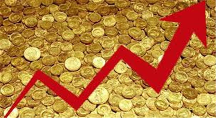 اسعار الذهب اليوم الاربعاء 8 4 2020 بالسعودية تحديث يومي