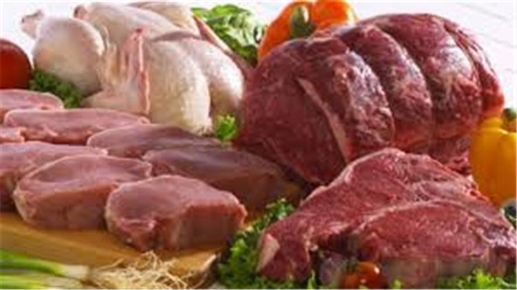 اسعار اللحوم والدواجن والاسماك اليوم الخميس 11 10 2018 في مصر