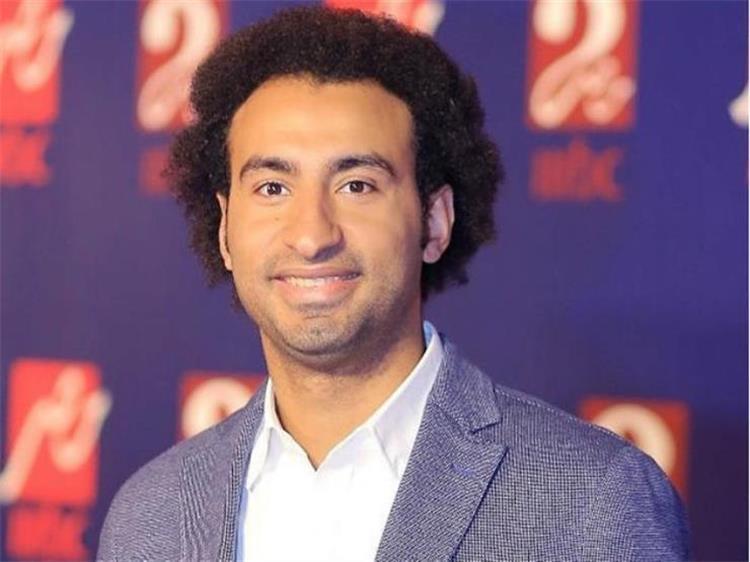 علي ربيع يكشف سر عدم حضوره أي مهرجان فني حتى الآن