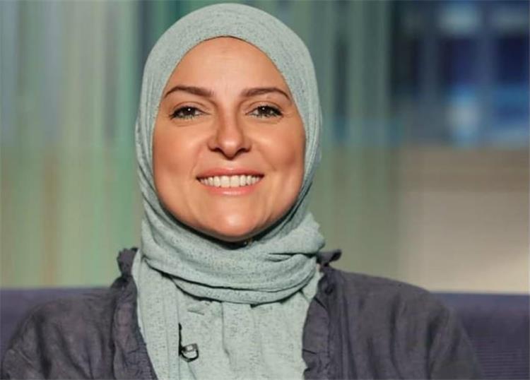 أول ظهور لنجلي وشقيقة الإعلامية دعاء فاروق هل هناك شبه