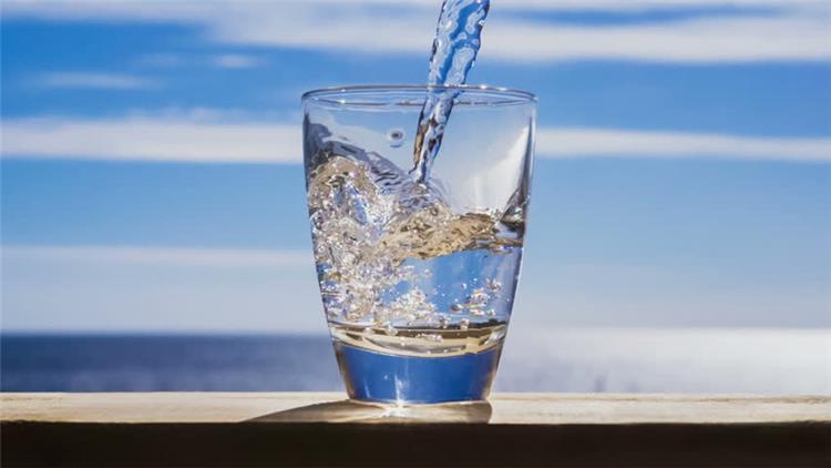 رجيم الماء كيفية اتباعه وخطوات تنفيذه