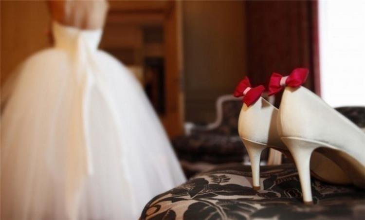 دليل العروسة للعناية بنفسها قبل الزفاف