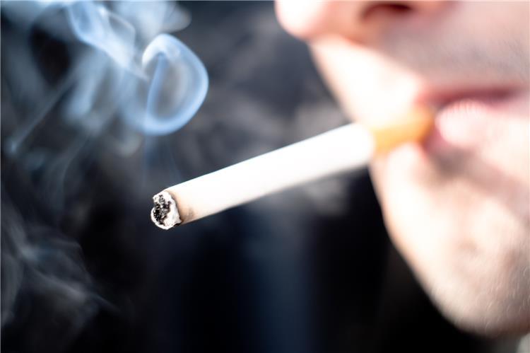 أضرار التدخين بالتفصيل