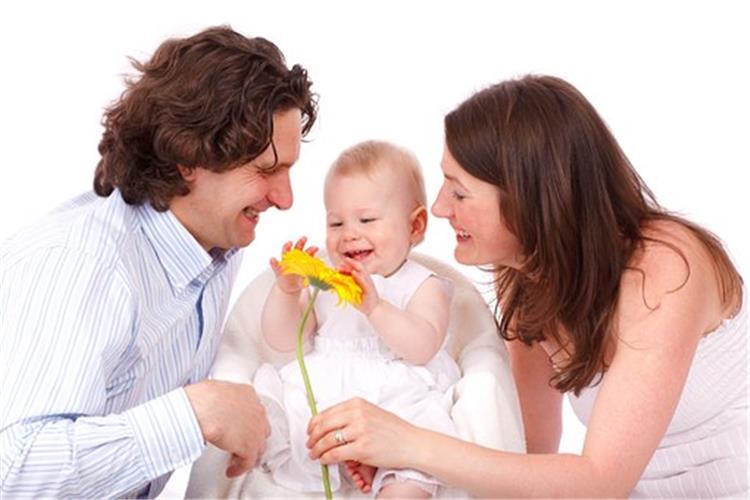بعد ولادة الأول كيف تنظمين وقتك بين طفلك وزوجك