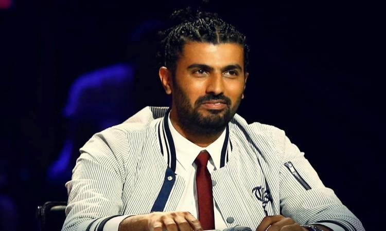 المخرج محمد سامي يسخر من عمرو يوسف بسبب مسلسل خالد بن الوليد ماذا قال