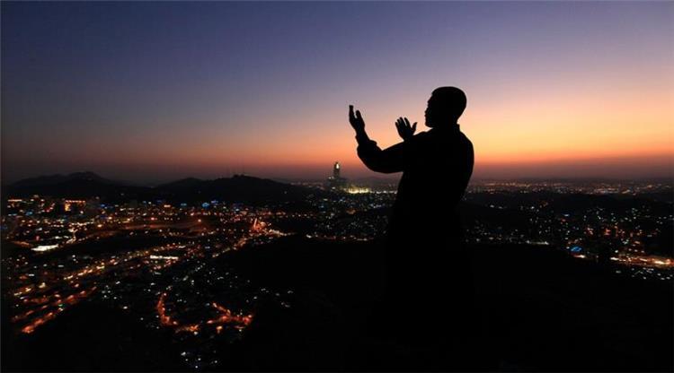 دعاء اليوم التاسع عشر من رمضان اللهم سهل سبيلي إلى خيراته