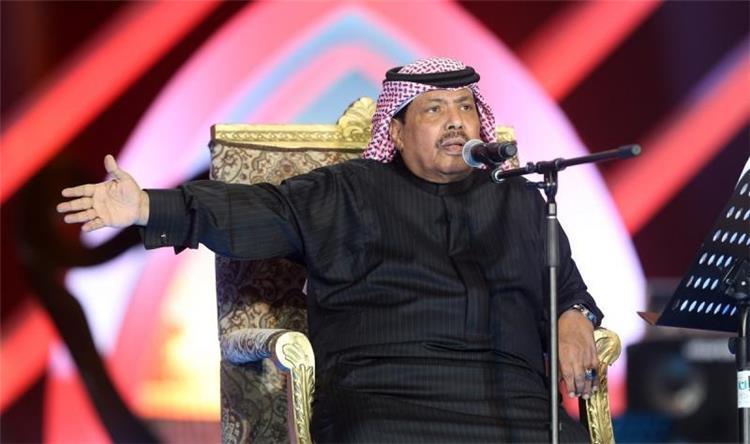 """شيرين تنعي أبو بكر سالم: """" يرحلون وتبقى أعمالهم خالدة في قلوبنا"""""""