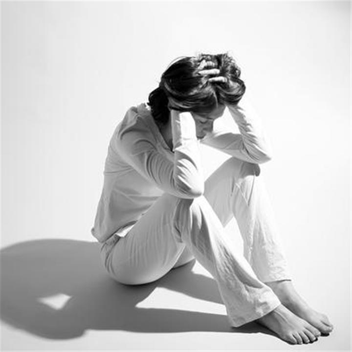6 اسباب تؤدي للاكتئاب تجنبيها