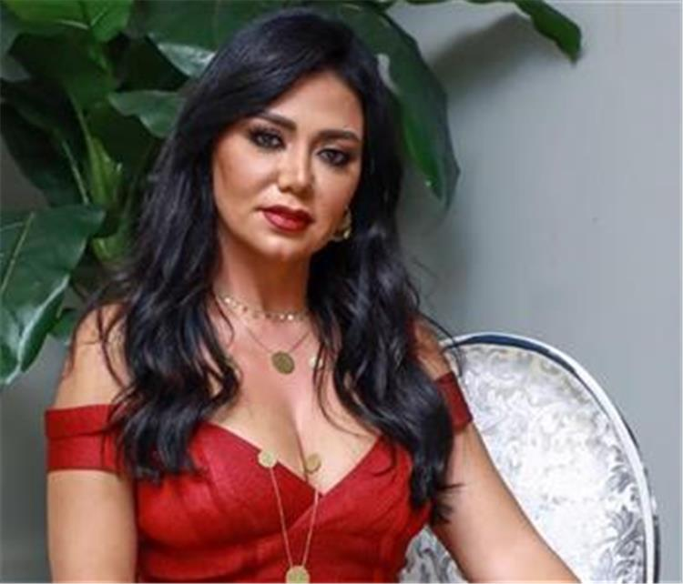 رانيا يوسف تتهم نزار الفارس بالتحرش والاخير يرد بقوة شاهد ماذا قال