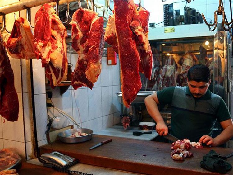 اسعار اللحوم والدواجن والاسماك اليوم الاثنين 8 10 2018 في مصر