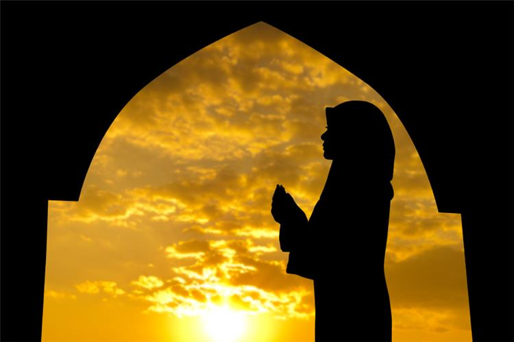 دعاء عاشر يوم رمضان اللهم اجعلني من المستغفرين