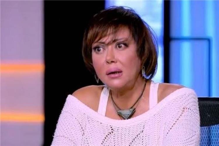 نهى العمروسي تفاجىء الجميع وتدعم مسلسل الطاووس هذا ما قالته