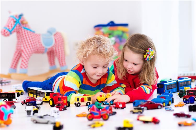 كيفية تعقيم لعب الأطفال لتجنب الإصابة بفيروس كورونا