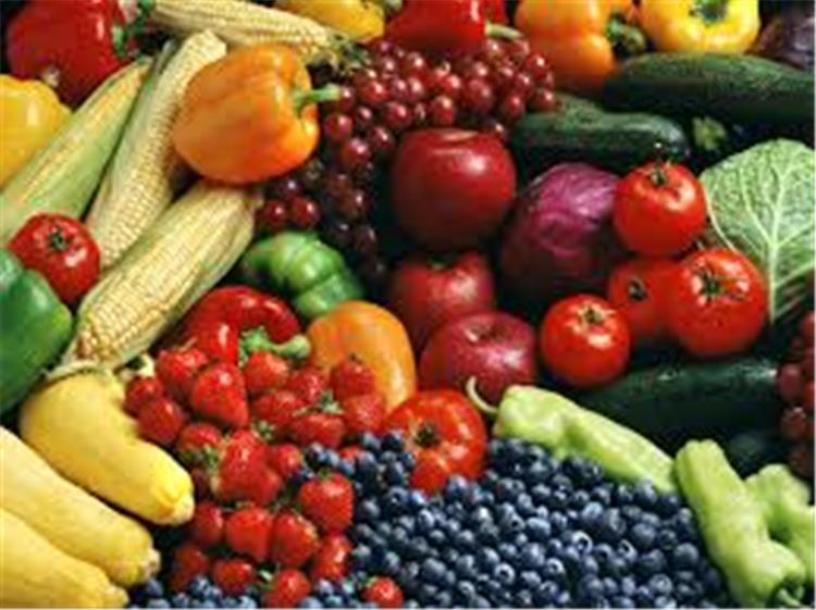 اسعار الخضروات والفاكهة اليوم الجمعة 24 4 2020 في مصر اخر تحديث