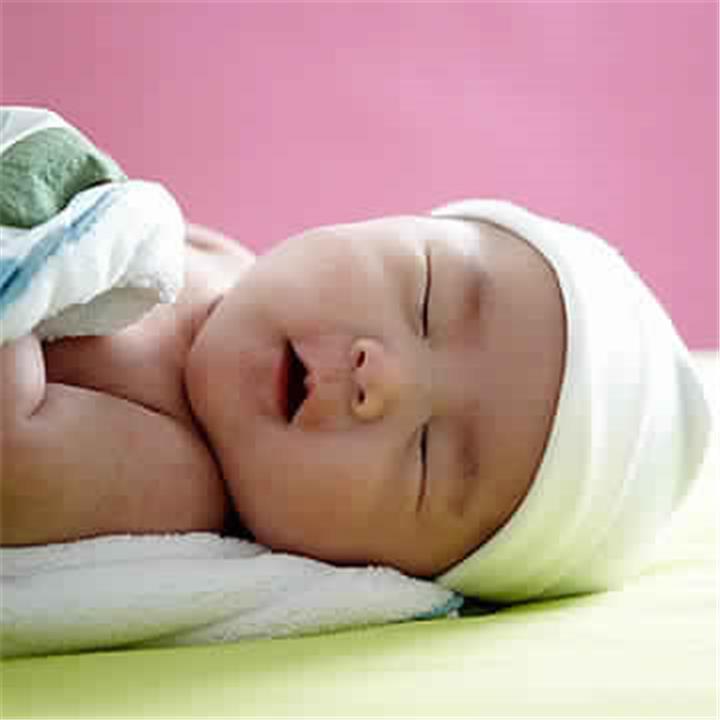 معلومات عن حديث الولادة لازم تعرفيها