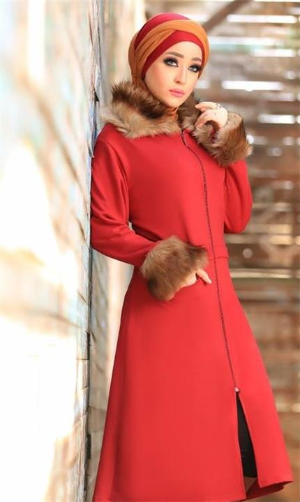 5 نصائح للمحجبات لاختيار ملابس شتوية أنيقة