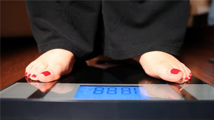 وصفة سهلة وسريعة لزيادة الوزن في رمضان