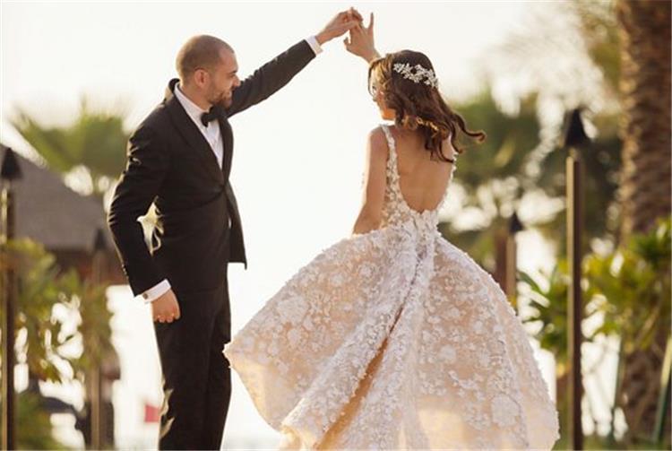 5 علامات على عدم استعدادك للزواج
