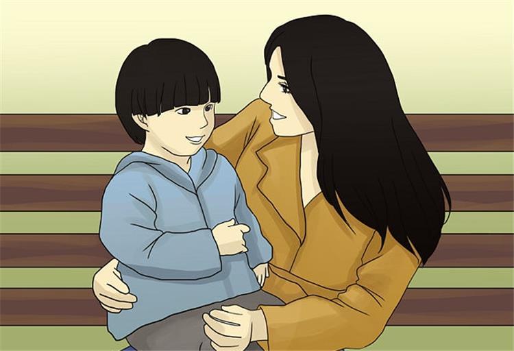 درس الامان لاطفالك ازاي نحميهم من التحرش ونوعيهم ضد الاغراب