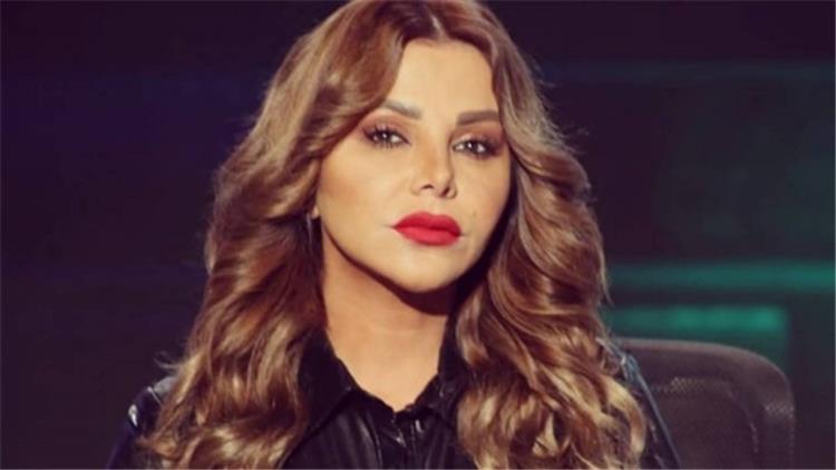 رزان مغربي بين الماضي والحاضر هل تغيرت كثيرا