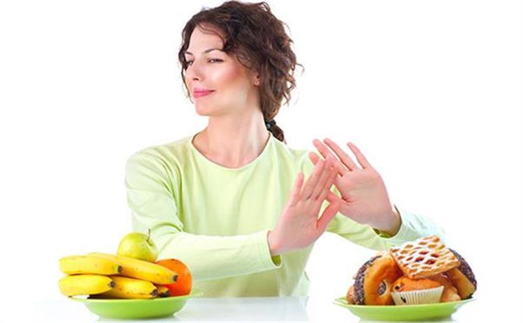 6 أسباب للشعور الدائم بالجوع وأطعمة ووصفات لسد الشهية