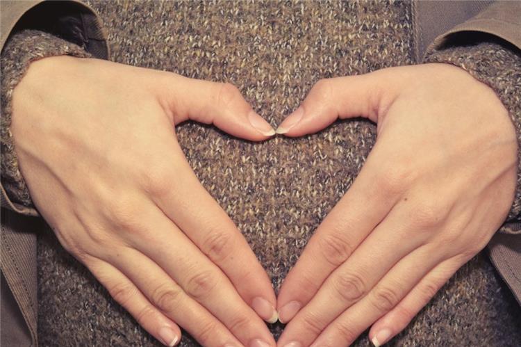 صحة المرأة الحامل فى الشهر الثالث