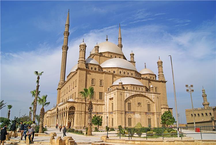 أرخص أماكن للخروج في مصر