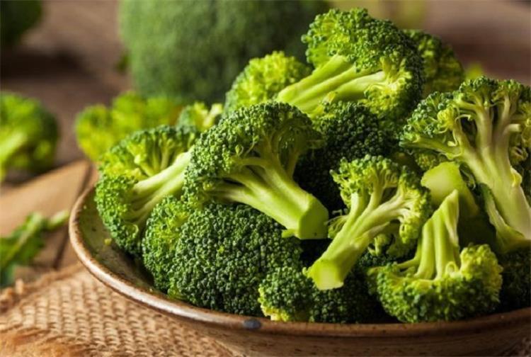 28 فائدة للبروكلي على الصحة يحافظ على سلامة القلب ويمنع الإصابة بالأمراض السرطانية