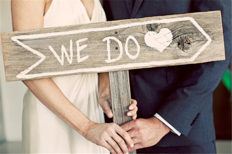 الجدول الزمني لتجهيزات العروس قبل الزفاف