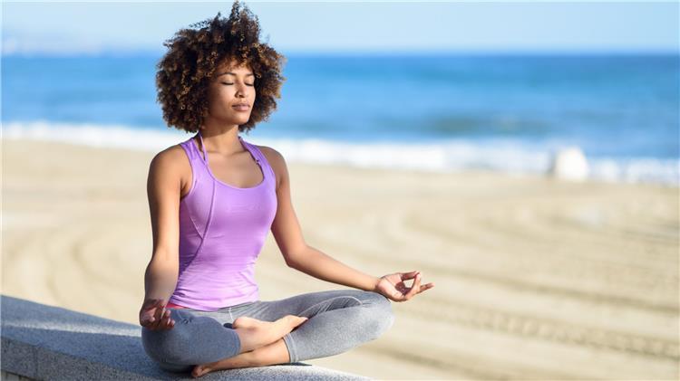 12 فائدة صحية للتأمل لماذا يجب عليك ممارسته