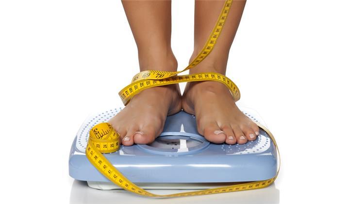 3 رجيمات صحية وسهلة وغير مكلفة لإنقاص الوزن في أسبوعين