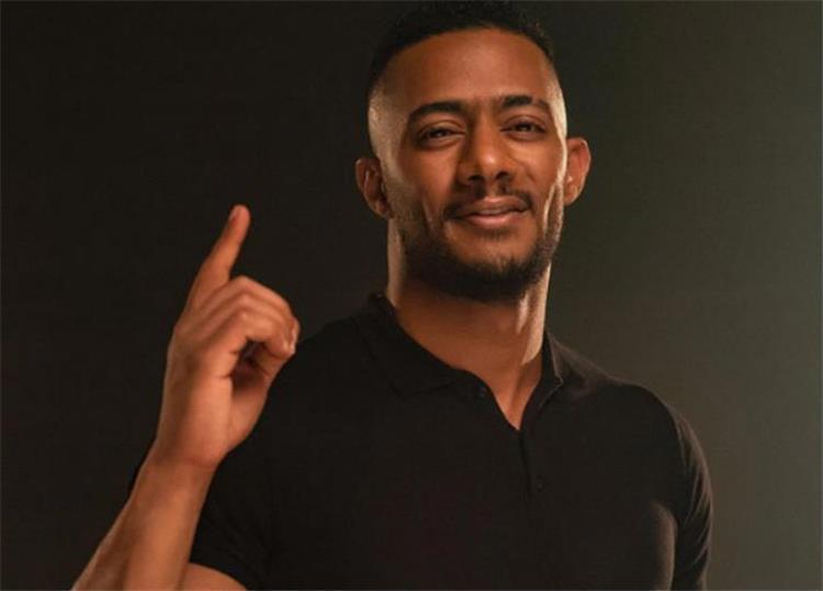 محمد رمضان يرد لأول مرة على قرار إلغاء حفله لمباراة السوبر المصري