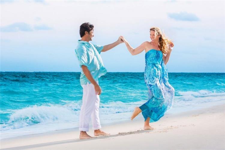 9 نصائح لقضاء شهر عسل رائع بأقل التكاليف
